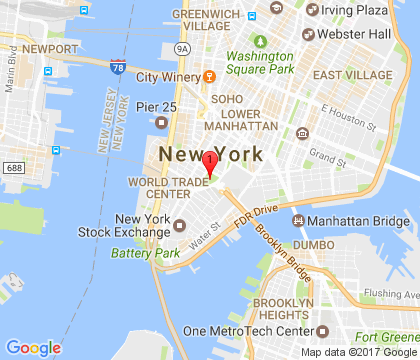 New York Emergency Locksmith New York, NY 212-918-5467