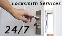 New York Emergency Locksmith, New York, NY 212-918-5467